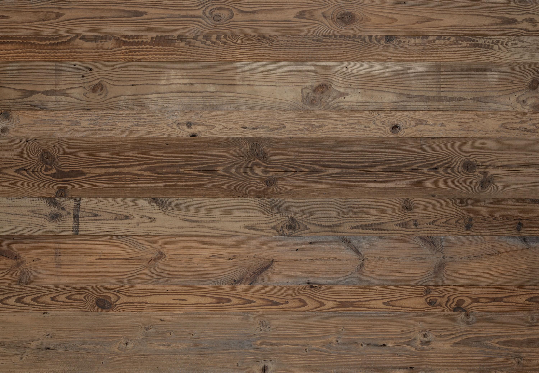 parkettboden aus altholz parkett agentur. Black Bedroom Furniture Sets. Home Design Ideas
