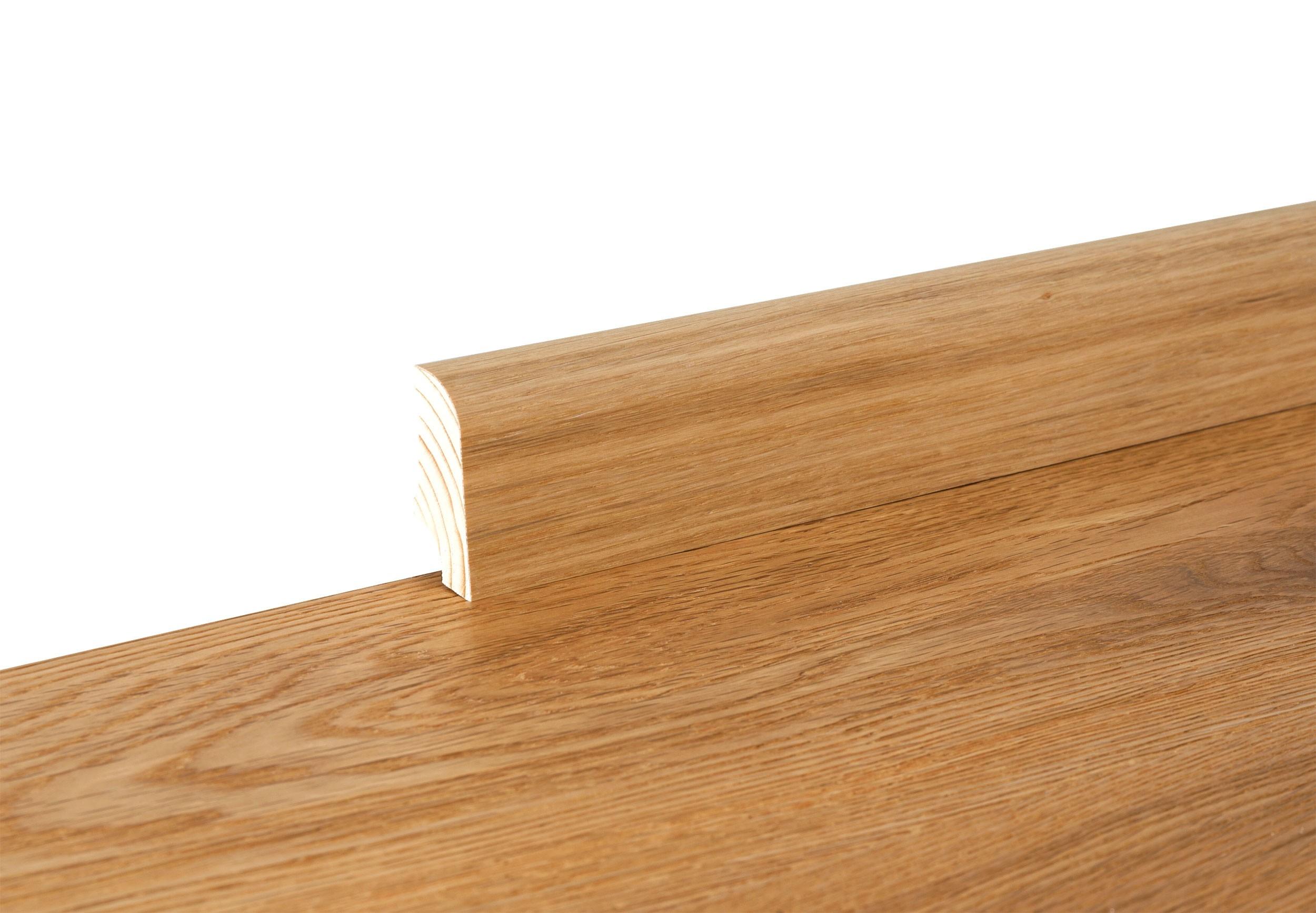 sockelleiste furniert typ5 eiche ge lt parkett agentur. Black Bedroom Furniture Sets. Home Design Ideas