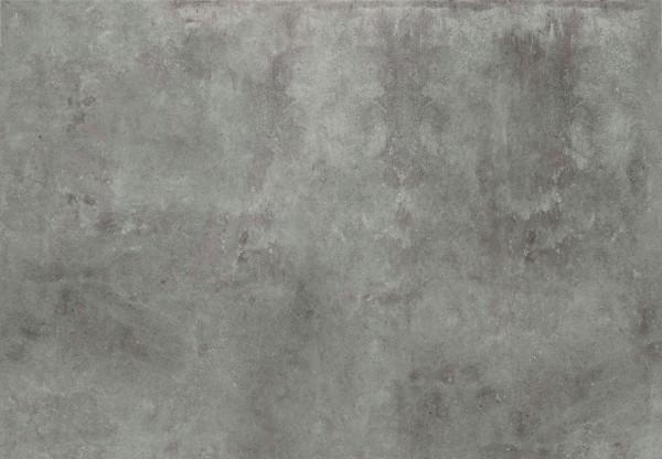Hydro-Vinyl Steindekor Betonstein sandgestrahlt - 44653