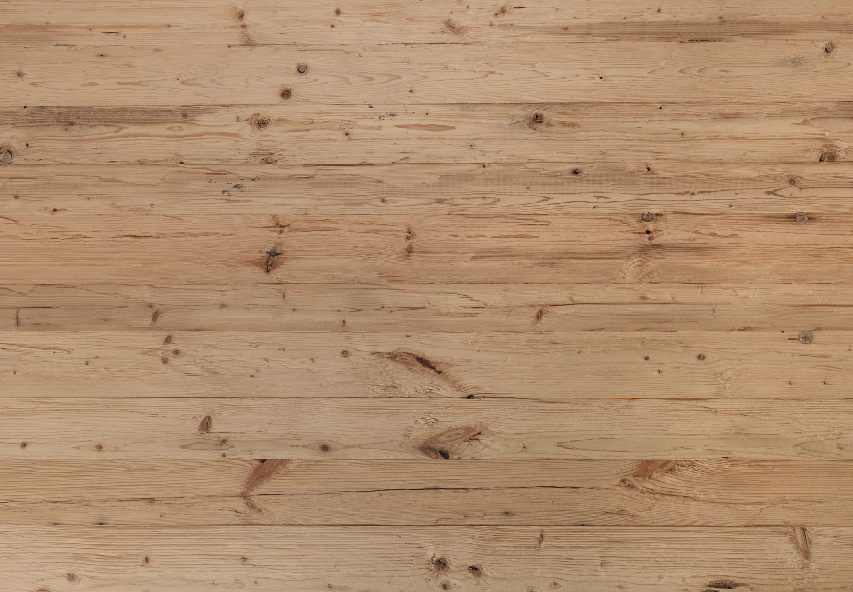 altholzplatte fichte maschinengehackt ged mpft parkett agentur. Black Bedroom Furniture Sets. Home Design Ideas