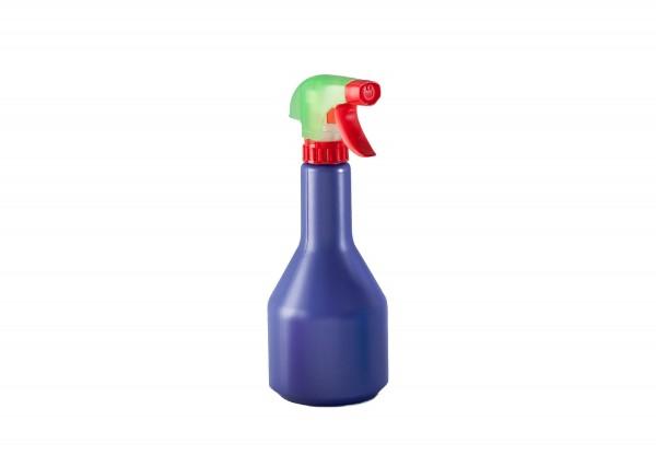 Sprühflasche zur Anwendung von Pflegebalsam - 14045