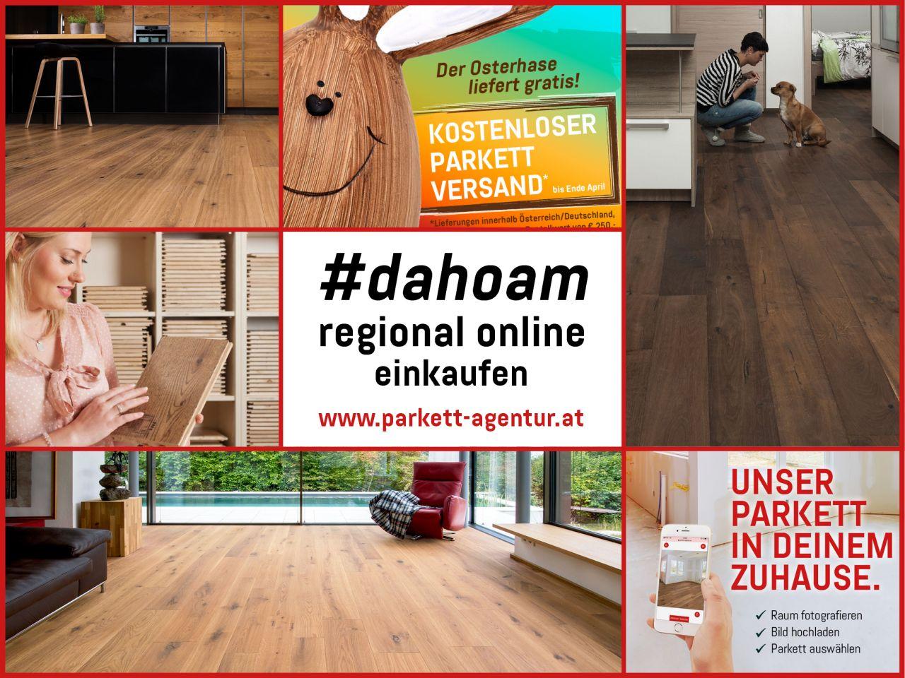 parkett-agentur-regional-online-einnkaufen