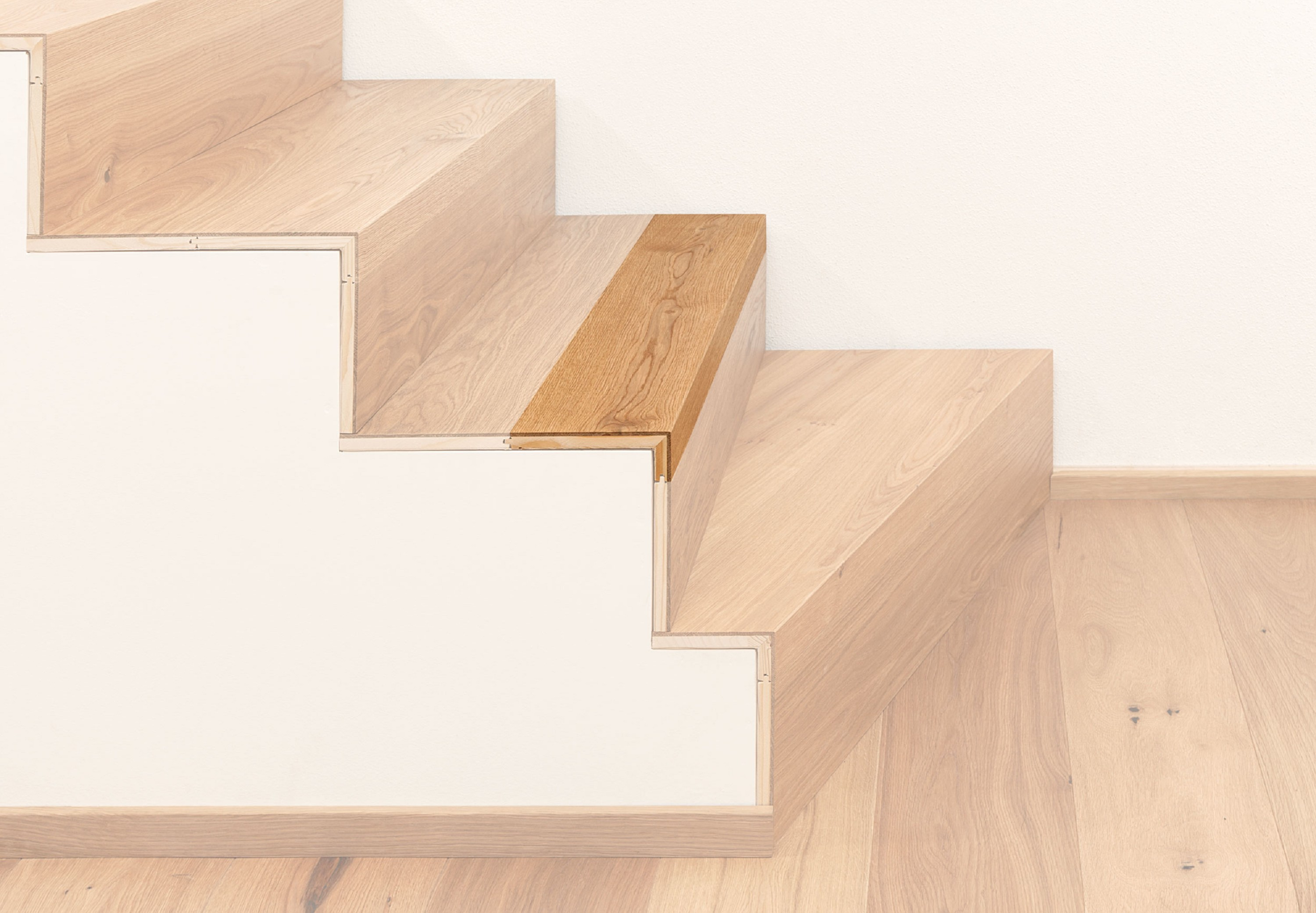 treppe parkett kante parkett u2013 richtig nett holzland beese unna stairbox scheucher. Black Bedroom Furniture Sets. Home Design Ideas