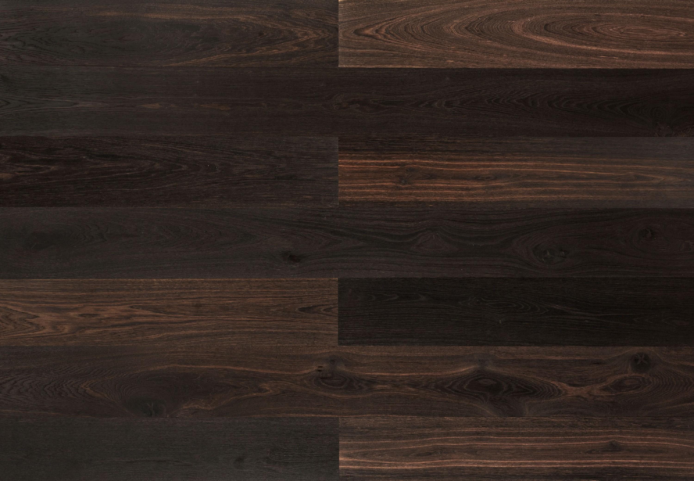 landhausdiele r uchereiche astig geb rstet ge lt parkett agentur. Black Bedroom Furniture Sets. Home Design Ideas