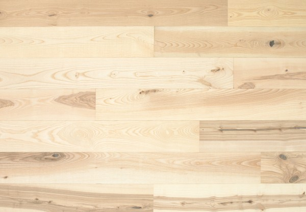 Gutsboden Wildesche gesägt roh-optik geölt - 99001