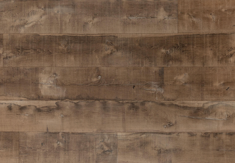 altholzboden eiche naturgetrocknet s gerau gelaugt mit wasserflecken wei geseift parkett agentur. Black Bedroom Furniture Sets. Home Design Ideas