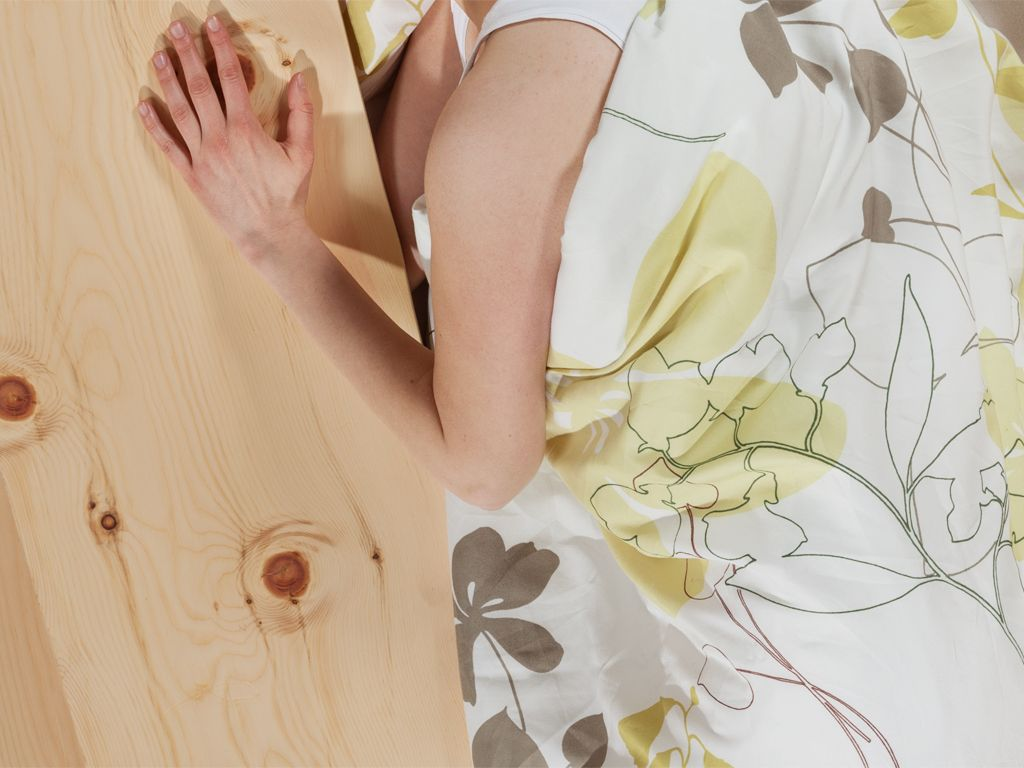 17-fakten-parkett-aus-zirbenholz