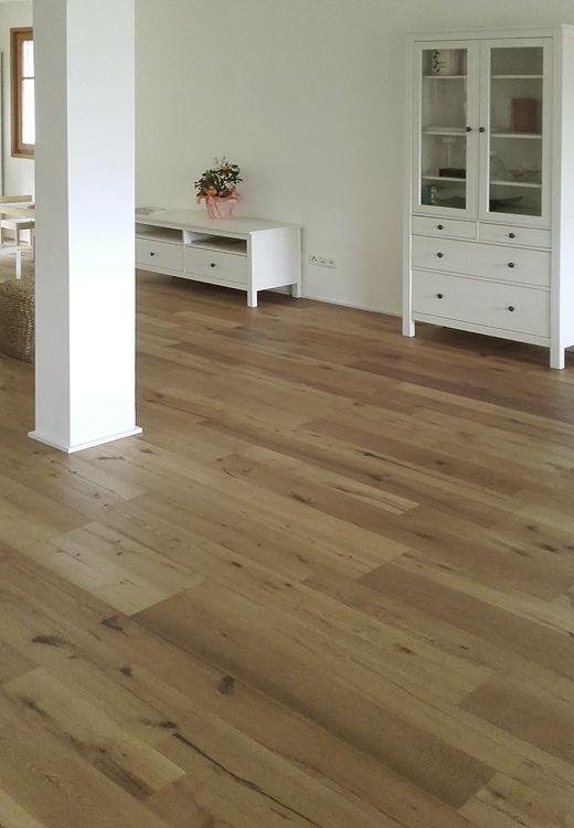 parkett-Hofbauer-60425-1